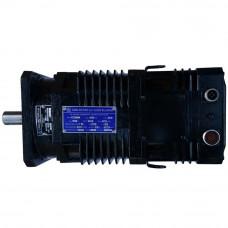 Високомоментний електродвигун постійного струму 3МТА-СР