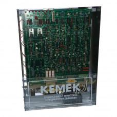 Thyristor converter KEMEK 3PEB16