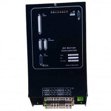 Thyristor converter ELL 4005-222-10
