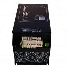 Thyristor converter ELL 4011-222-10