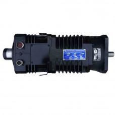 Високомоментний електродвигун постійного струму 4МТА-СК