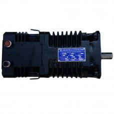 Високомоментний електродвигун постійного струму 4МТВ