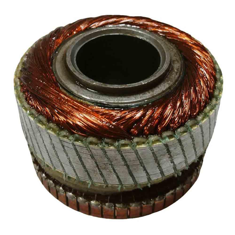 Ротор для тахогенератора 4Р фото 1
