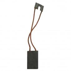 Електрографітна щітка БАХ 40 8х25х40 К1-3