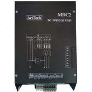 Thyristor converters MDC