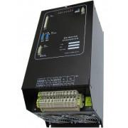 Thyristor converters ELL 4ХХХ-ХХХ-ХХ