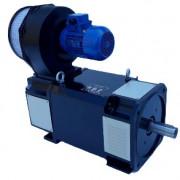Electromotors - МР112, МР132, МР160, МР225