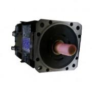 Высокомоментные электродвигатели – МТ, МТА, MTB