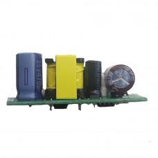 Источник питания DRV-3-IP00