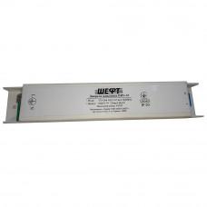 Источник питания  DRV-35-IP20
