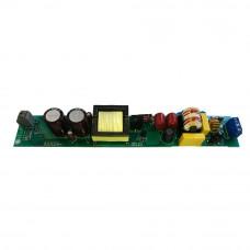 Источник питания  DRV-50-IP00