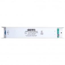 Источник питания DRV-50-IP20