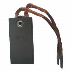 Електрографітна щітка Е41 25х32х64 К12-3