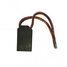 Електрографітна щітка ЕГ841 25х32х55