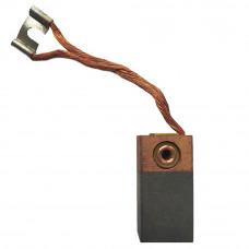 Вугільнографітова щітка Г1 20х32х64 К8-2