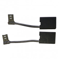 Электрографитовая щетка Н12 6х16х22, комплект