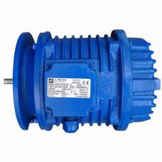 Asynchronous electric motor KK 1407-4AH