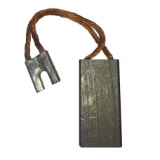 Меднографитовая щетка М1 16х25х50 К1-3