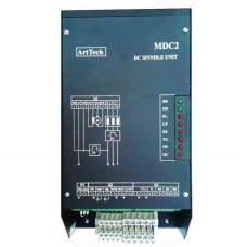 Thyristor converter MDC2-11