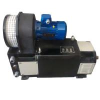 Електродвигун постійного струму МР132L