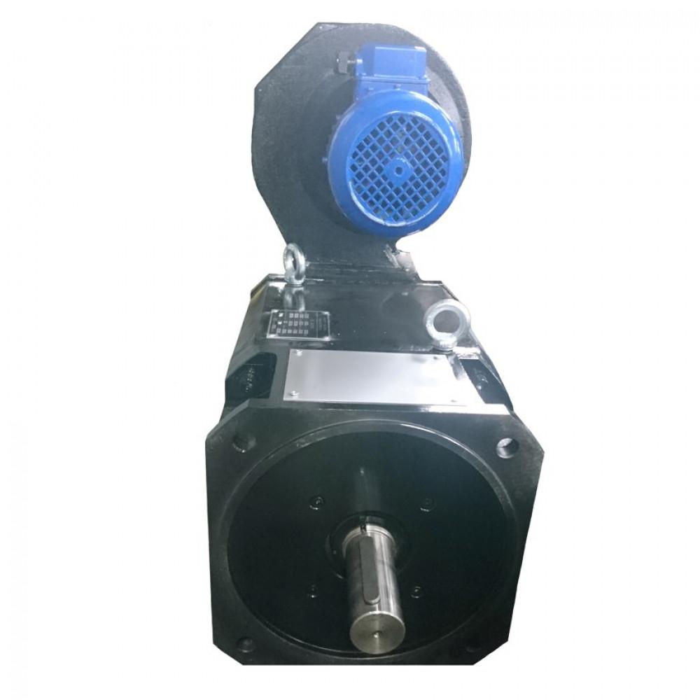 Электродвигатель постоянного тока МР160LAT фото 1
