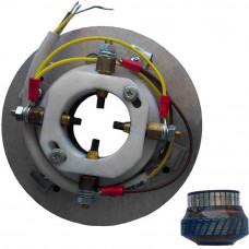 Tachogenerator MT-6 for DC MP225