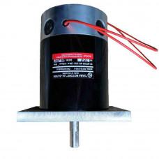 Серводвигатель постоянного тока РIK-12 3/10-3