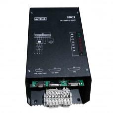 Thyristor converter SDC1-47